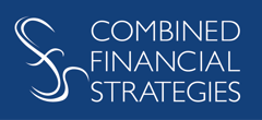 Combined Financial Strategies Ltd