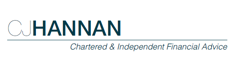 CJ Hannan Ltd