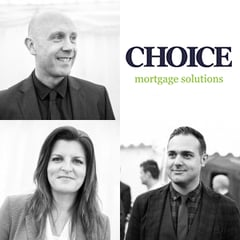 Choice Mortgage Solutions Limited