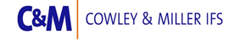 Cowley & Miller Financial Services Limited