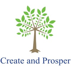 Create and Prosper Financial Services Ltd