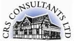 CRS Consultants Limited.