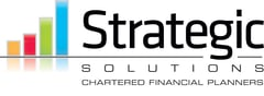 Abigail Stidworthy and Vanessa Taylor, Strategic Solutions, Chartered Financial Planners