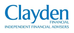 Clayden Financial Independent Financial Advisers