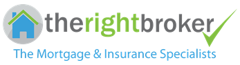 The Right Broker Limited
