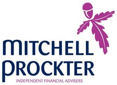 Mitchell Prockter (Financial Services) Limited