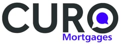 Curo Mortgages