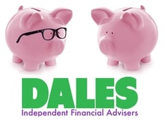 Dales Independent Financial Advisors