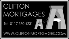 Clifton Mortgages