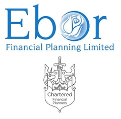 Ebor Financial Planning Ltd