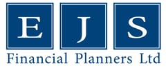 EJS Financial Planners Ltd