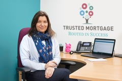 The Trusted Mortgage Company