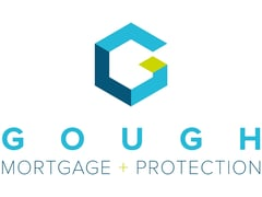 Gough Mortgage & Protection Ltd