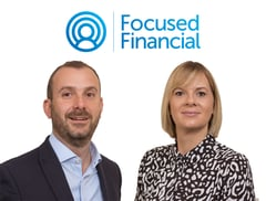 Focused Financial Ltd
