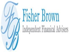 Fisher Brown Financial Services Ltd