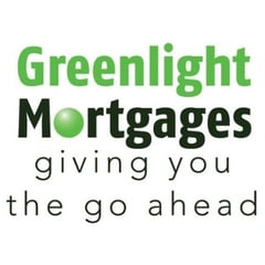 Greenlight Mortgages Ltd