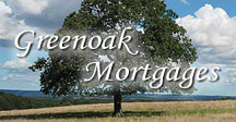 Greenoak mortgages