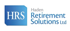 Haden Retirement Solutions Limited