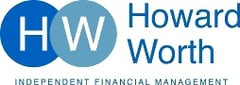 Howard Worth Independent Financial Management