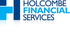Holcombe Financial  Services