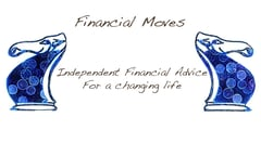 Financial Moves