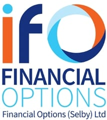 Financial Options (Selby) Ltd