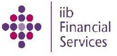 I I B Financial Services