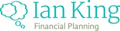 Ian King Financial Planning Ltd