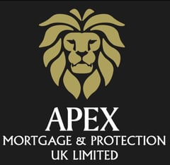 Apex Mortgage & Protection UK Limited