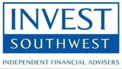 Adrian Rooney, IFA at Invest Southwest