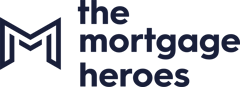 The Mortgage Heroes