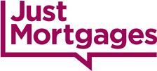Brian Telfer at Just Mortgages