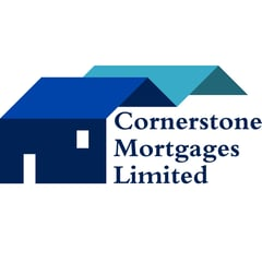 Cornerstone Mortgages Limited