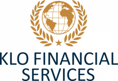 KLO Financial Services