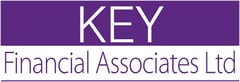 Key Financial Associates Ltd