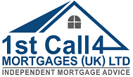 1st Call 4 Mortgages (UK) Ltd