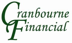 Cranbourne Financial LTD