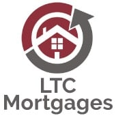 LTC Mortgages