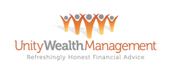 Unity Wealth Management