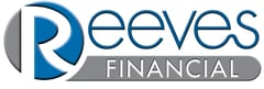 Reeves Financial