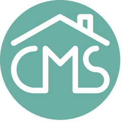Community Mortgage Services Ltd