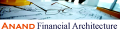 Anand Financial Architecture Ltd