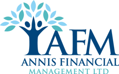 Annis Financial Management Ltd