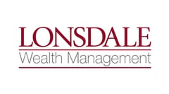 Lonsdale Wealth Management
