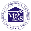 Maidencroft Financial Services Ltd