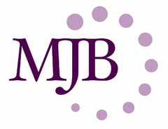 MJB (Partnership) Ltd - Independent Financial Advisers