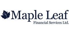 Maple Leaf Financial Services
