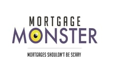 Mortgage Monster