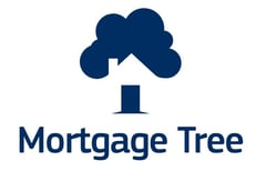 Mortgage Tree - Mortgage & Insurance Brokers