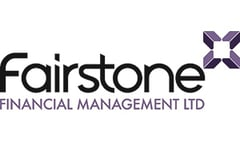 Fairstone Financial Management (City) Limited